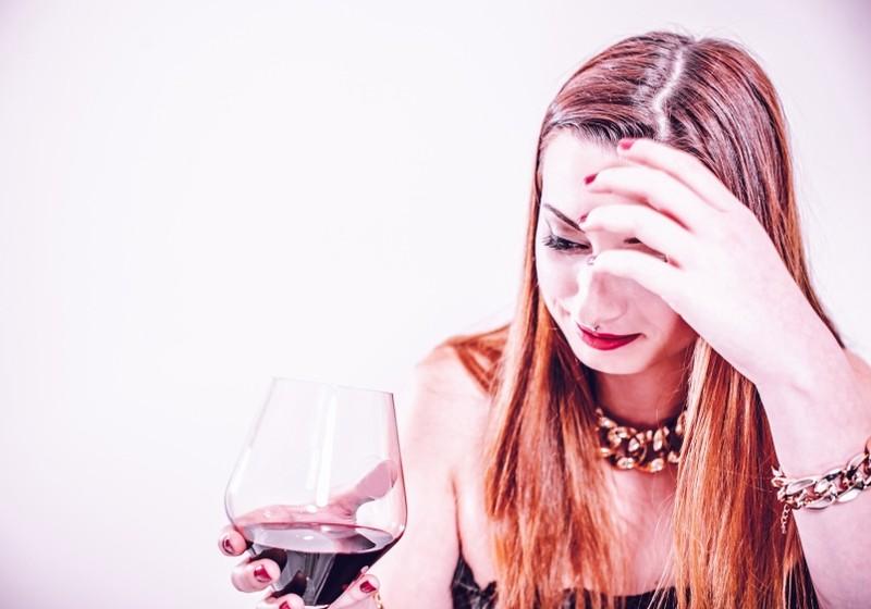 Cơ thể sẽ cải thiện thế nào sau 1 tháng không uống rượu bia? - ảnh 2