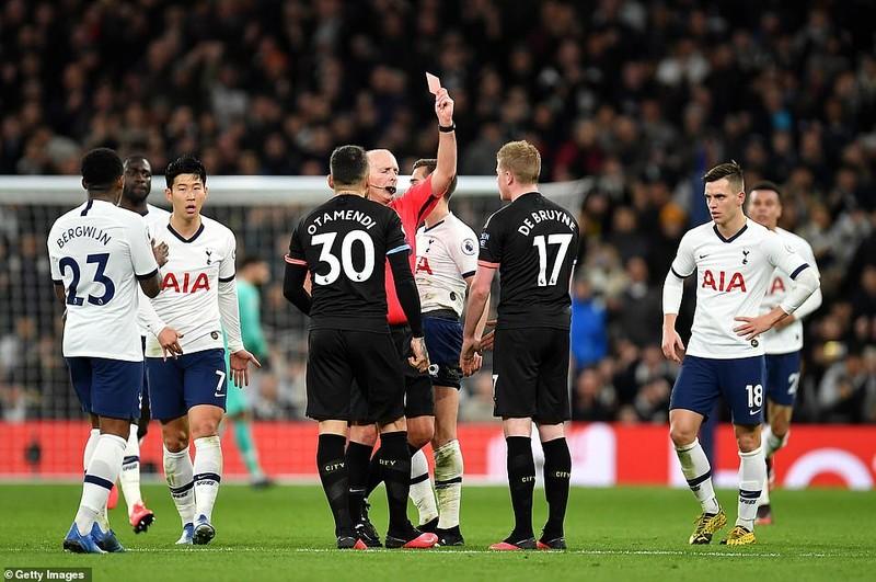 Thắng kịch tính Man. City, Tottenham nuôi mộng vào tốp 4 - ảnh 4