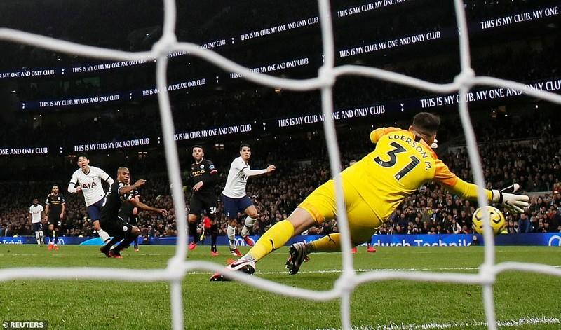 Thắng kịch tính Man. City, Tottenham nuôi mộng vào tốp 4 - ảnh 6