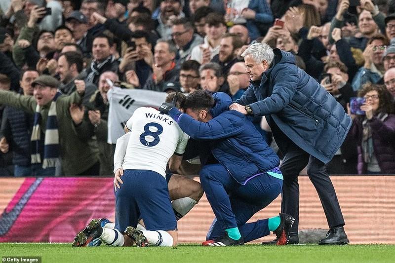 Thắng kịch tính Man. City, Tottenham nuôi mộng vào tốp 4 - ảnh 7