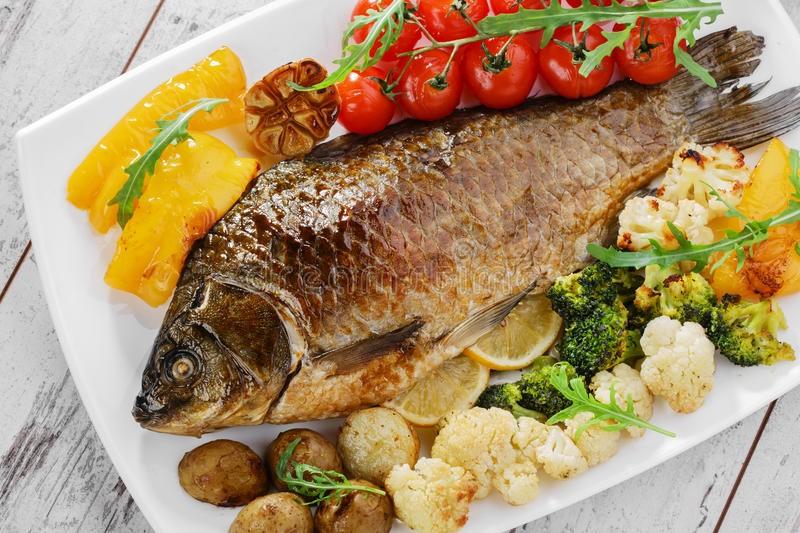 Ăn nhiều protein có ảnh hưởng đến tim mạch?  - ảnh 2