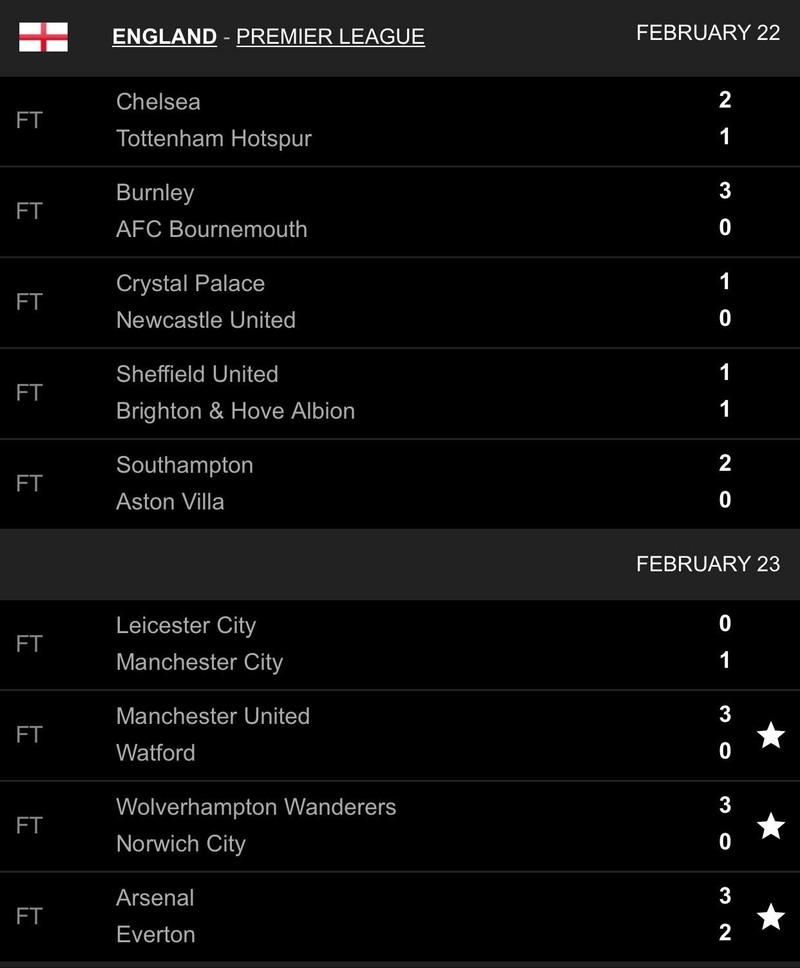 Liverpool thắng khó West Ham bằng màn rượt đuổi tỉ số  - ảnh 7