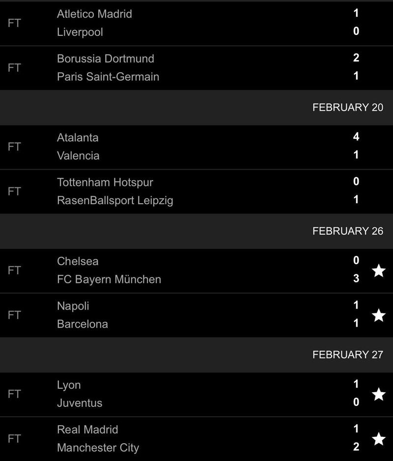 Bùng nổ cuối trận, Man. City thắng ngược kịch tính Real Madrid - ảnh 9