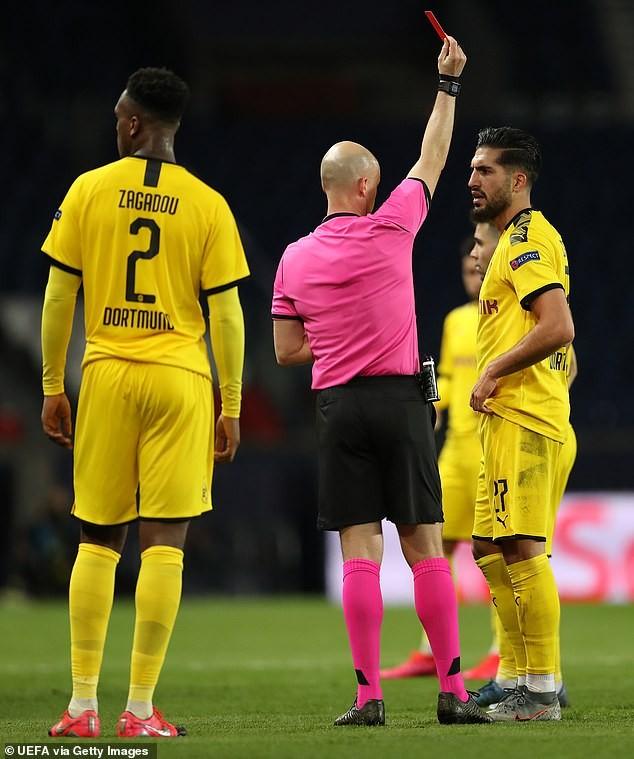 Neymar tỏa sáng, PSG giành vé vào tứ kết Champions League - ảnh 6