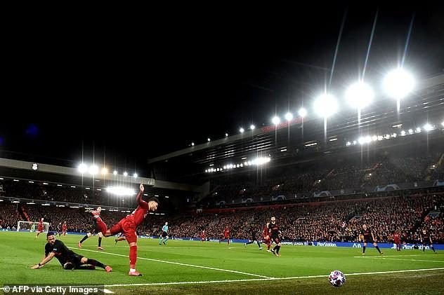 3 cầu thủ Leicester bị cách ly, Chelsea bỏ tập vì COVID-19 - ảnh 3