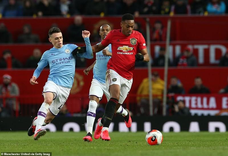 Vòng 10 Premier League sẽ có nhiều xáo trộn ở Top 4 - ảnh 3