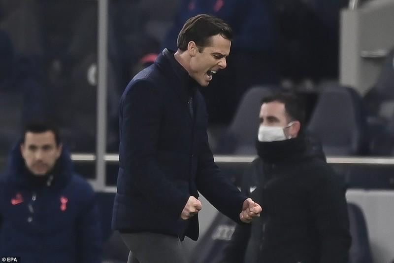 Tottenham cẩn thận, Chelsea có tìm lại cảm giác chiến thắng?  - ảnh 2