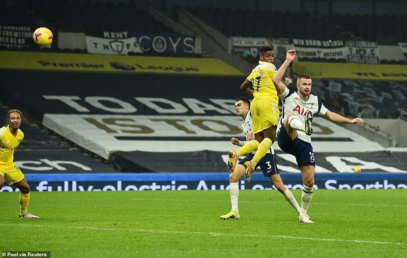 Tottenham cẩn thận, Chelsea có tìm lại cảm giác chiến thắng?  - ảnh 3