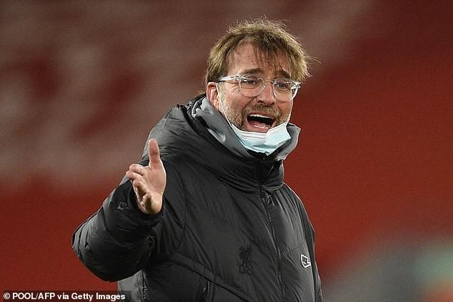 Thua Chelsea, Liverpool bị chỉ trích dữ dội - ảnh 3