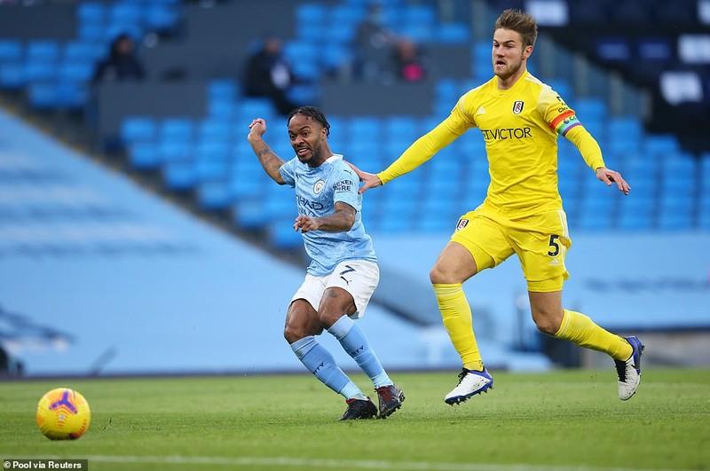 Vòng 28 Premier League: MU cẩn thận, Man. City dễ có 3 điểm - ảnh 3