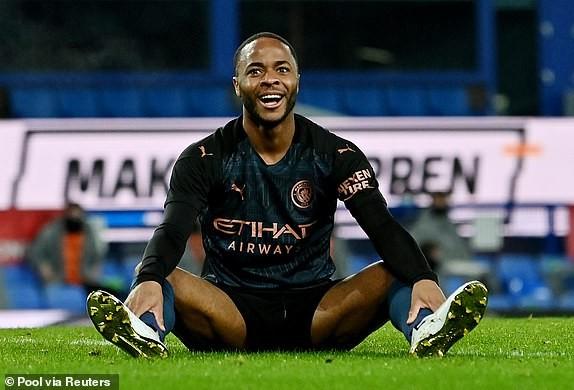 10 phút kịch tính giúp Man. City giành vé vào bán kết FA Cup - ảnh 3