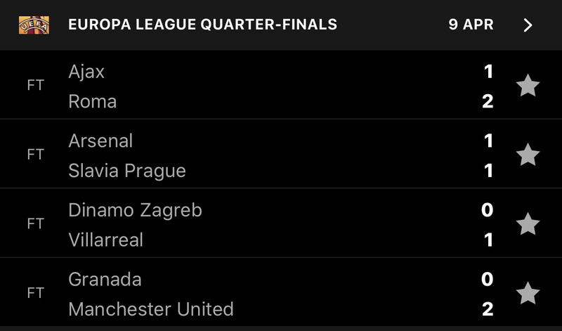 MU rộng cửa đi tiếp, Arsenal tiếc nuối cuối trận - ảnh 6