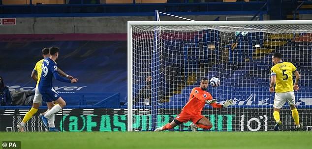 Tuchel khó chịu khi CĐV Chelsea biểu tình chống Super League - ảnh 1