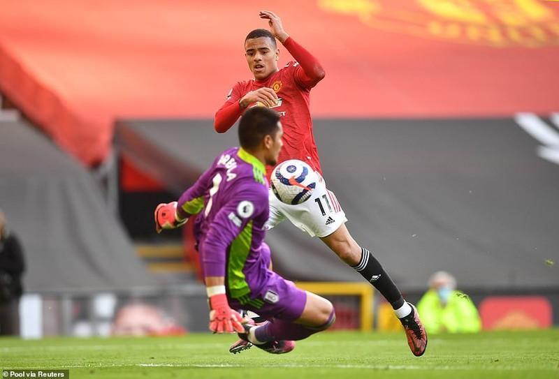 Thành Manchester không thắng ở vòng áp chót Premier League - ảnh 3