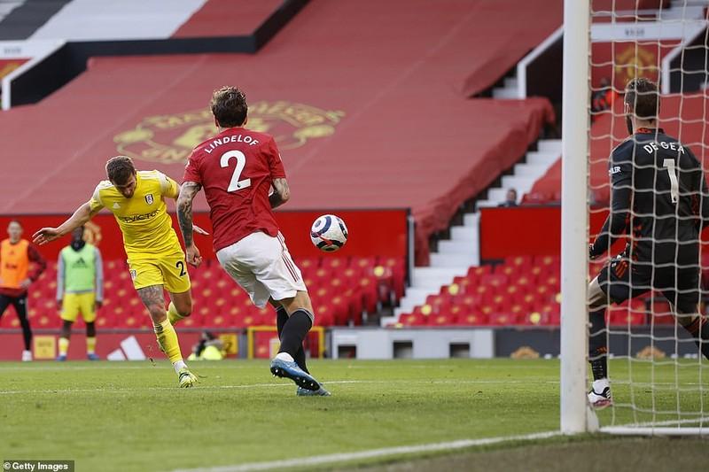 Thành Manchester không thắng ở vòng áp chót Premier League - ảnh 4