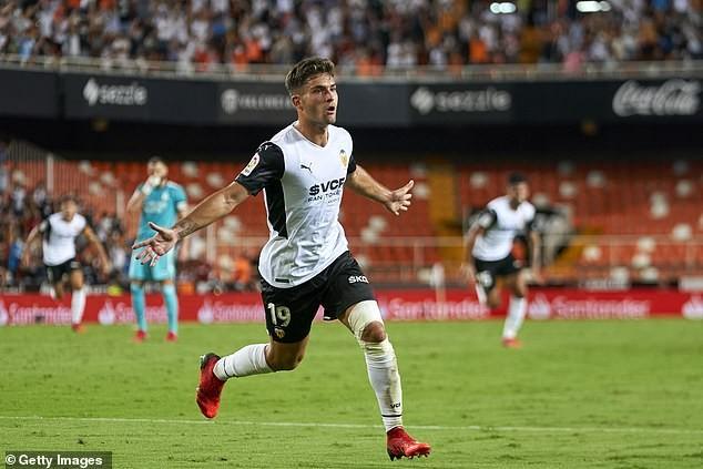 Real Madrid thắng nghẹt thở Valencia 5 phút cuối, Ancelotti nói gì? - ảnh 1