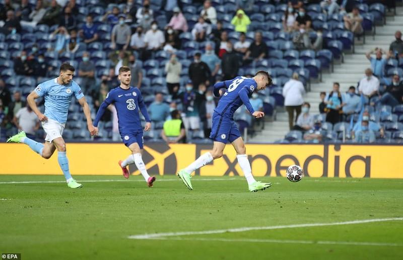 Vòng 6 Premier League: Hấp dẫn 2 trận đại chiến, MU và Liverpool dễ thở - ảnh 2