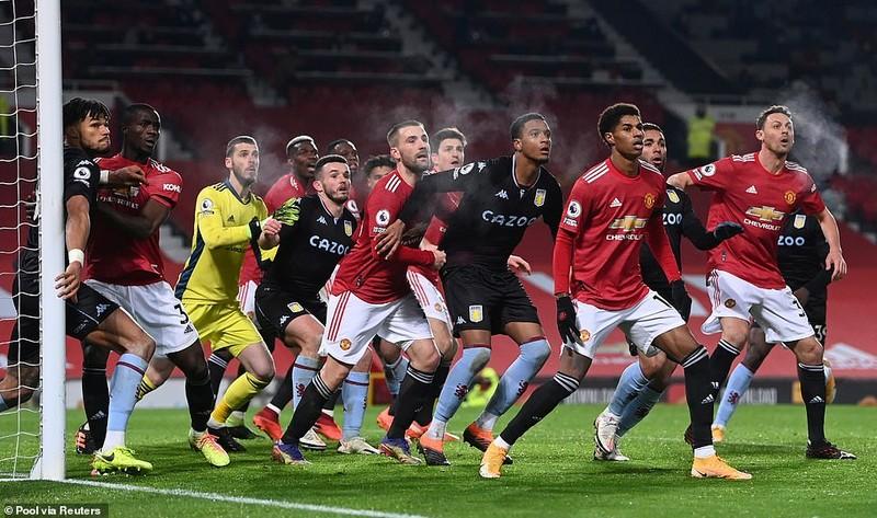 Vòng 6 Premier League: Hấp dẫn 2 trận đại chiến, MU và Liverpool dễ thở - ảnh 4
