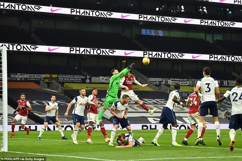 Vòng 6 Premier League: Hấp dẫn 2 trận đại chiến, MU và Liverpool dễ thở - ảnh 3