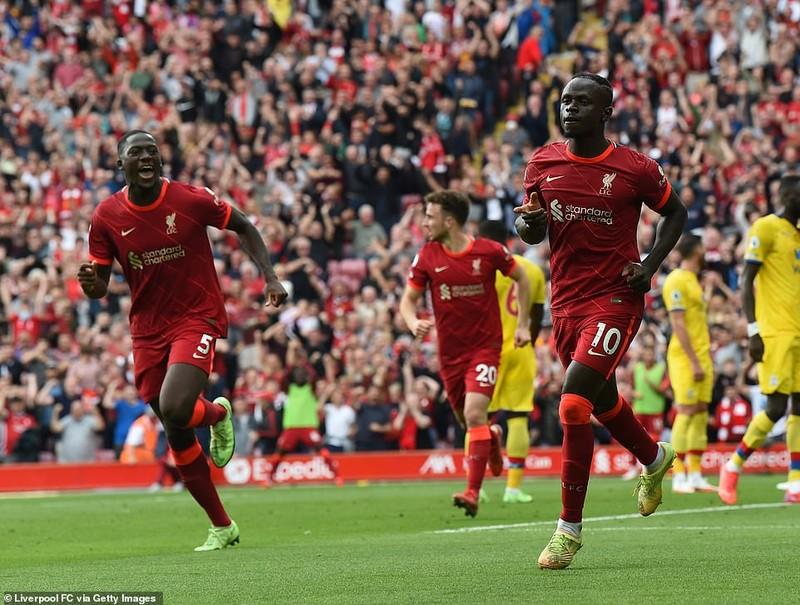 Vòng 6 Premier League: Hấp dẫn 2 trận đại chiến, MU và Liverpool dễ thở - ảnh 5