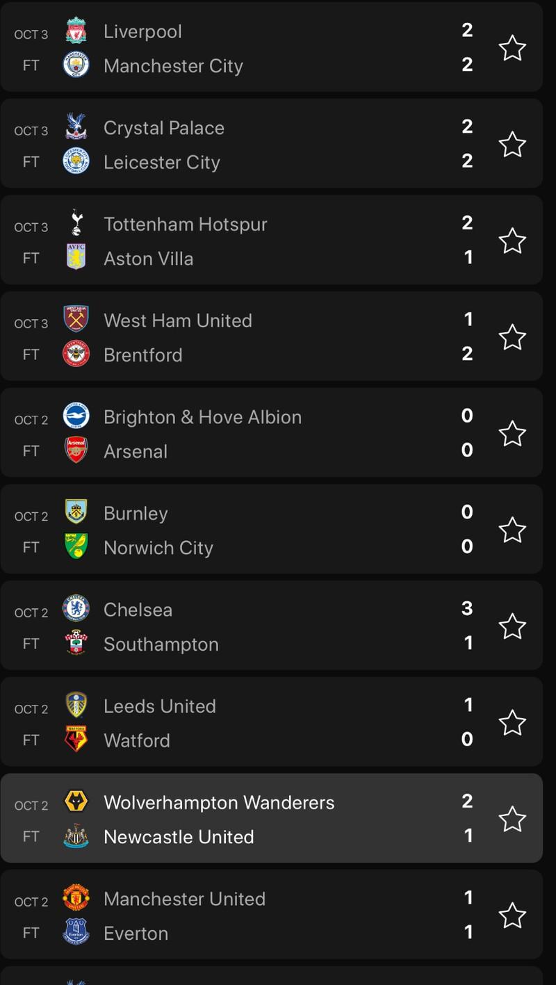 Liverpool và Man. City rượt đuổi ngoạn mục, Chelsea hưởng lợi - ảnh 8