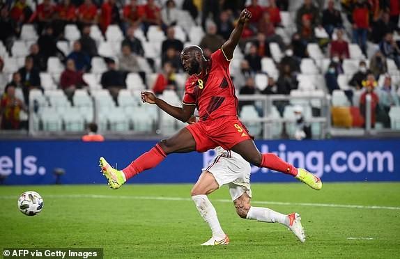 Bùng nổ hiệp 2, Pháp ngược dòng kịch tính hạ Bỉ vào chung kết - ảnh 7