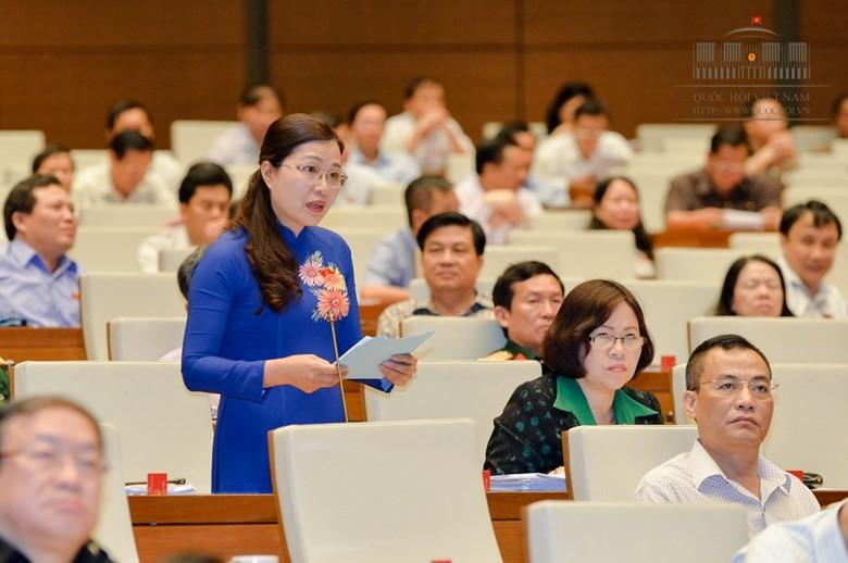 15 năm nữa du lịch Việt Nam sẽ bằng Thái Lan - ảnh 1