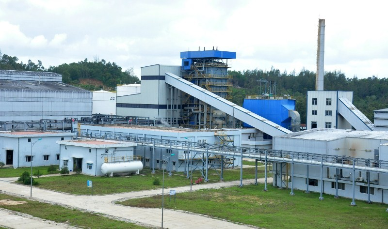 Xử lý nhiều lãnh đạo ở PVN, Vinatex, Tập đoàn Hóa chất - ảnh 2
