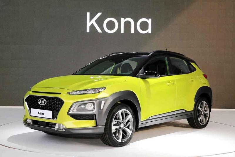 Hyundai tăng trưởng giá trị thương hiệu đạt 13,2 tỉ USD - ảnh 2