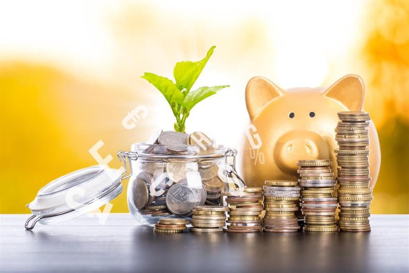 VCBF được phép chào bán chứng chỉ quỹ đầu tư trái phiếu - ảnh 1