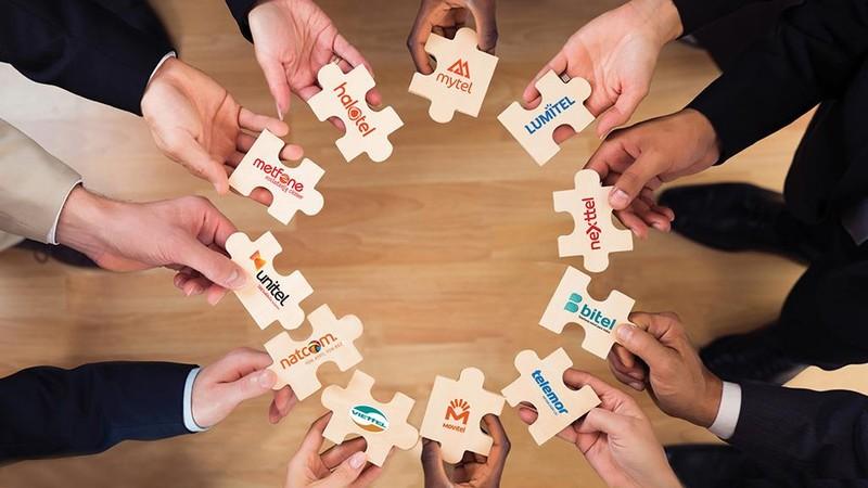 Sáu tháng đầu năm 2019, Viettel tăng doanh thu, vượt kế hoạch - ảnh 1