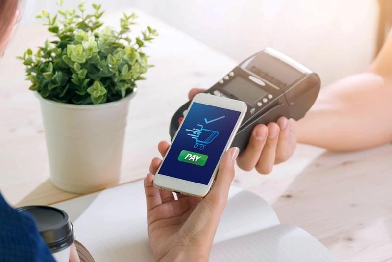 Siết quy định ví điện tử: Rào cản cho người dùng? - ảnh 1