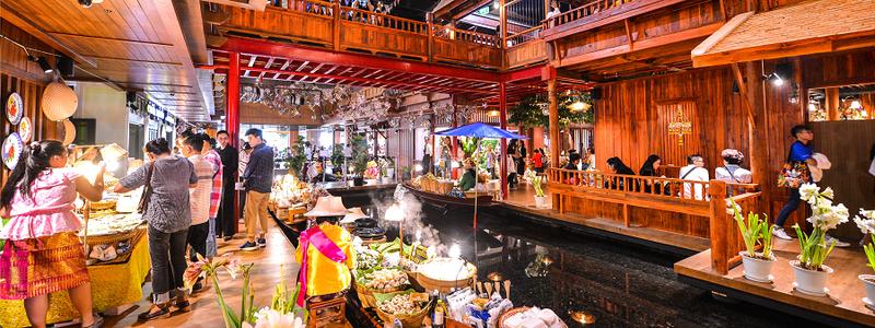 Hãy khám phá lịch trình vui chơi 7 ngày 7 đêm ở Phú Quốc - ảnh 10
