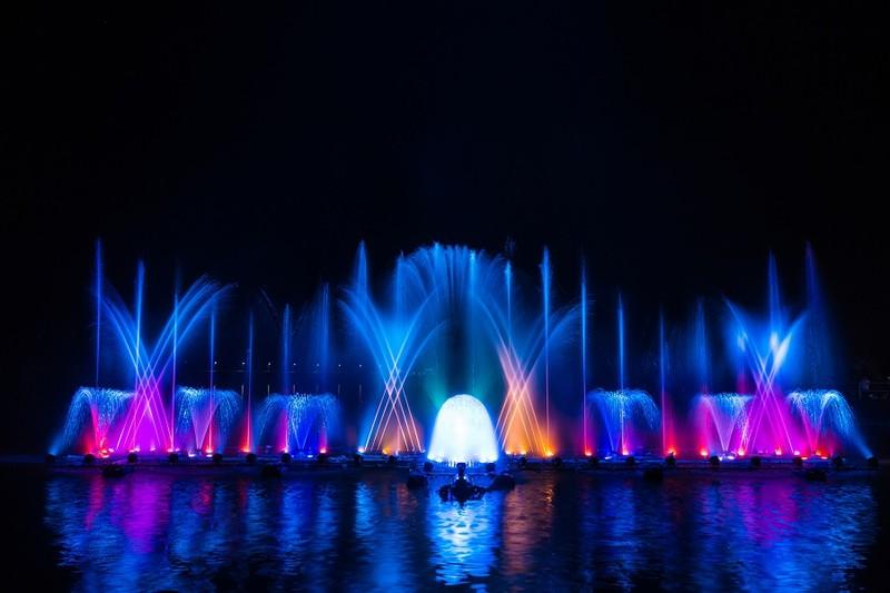 Hãy khám phá lịch trình vui chơi 7 ngày 7 đêm ở Phú Quốc - ảnh 11