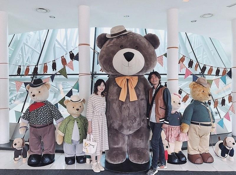 Hãy khám phá lịch trình vui chơi 7 ngày 7 đêm ở Phú Quốc - ảnh 2