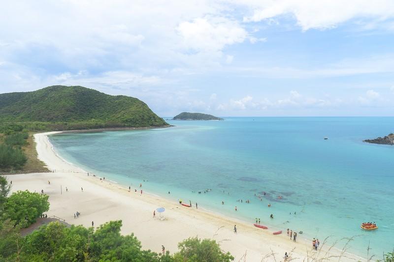Hãy khám phá lịch trình vui chơi 7 ngày 7 đêm ở Phú Quốc - ảnh 3