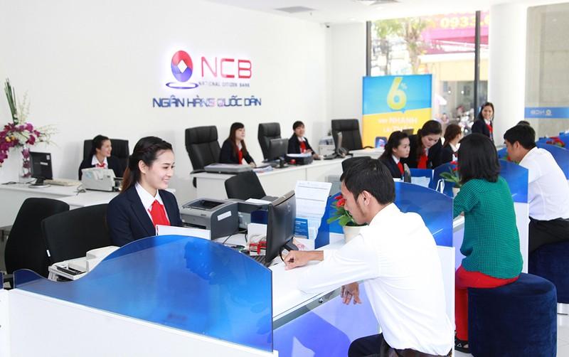 NCB đạt kết quả kinh doanh khả quan năm 2019 - ảnh 2