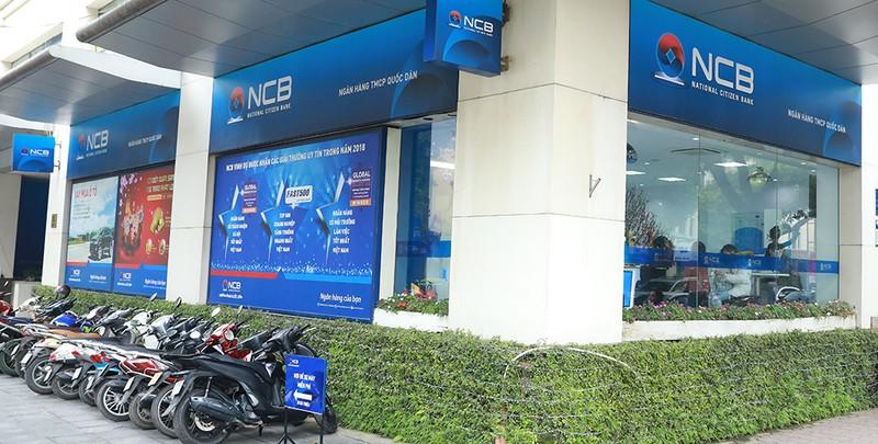 NCB đạt kết quả kinh doanh khả quan năm 2019 - ảnh 3