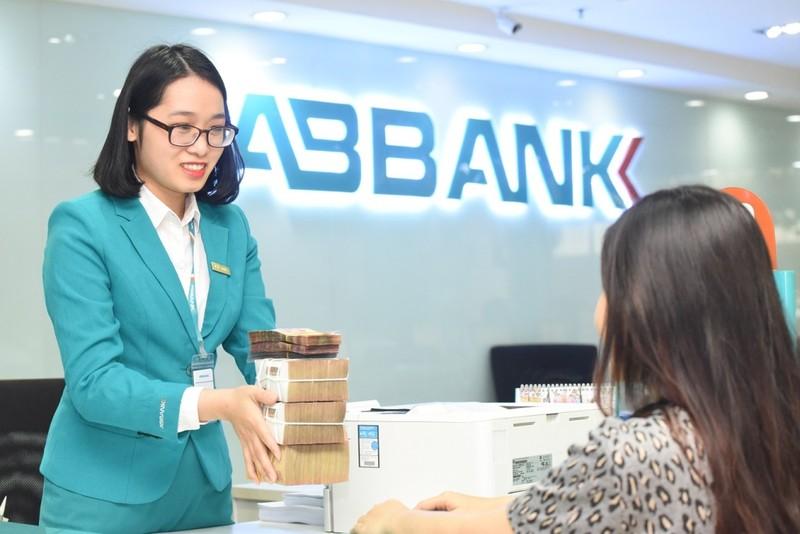 ABBANK dành 2.000 tỉ đồng cho vay lãi suất ưu đãi 9,7%/năm - ảnh 1
