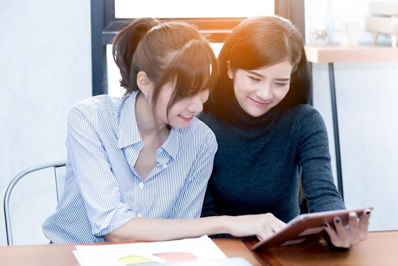 Chubb SmartAgency: Thêm nhiều công cụ hỗ trợ kinh doanh mới - ảnh 2