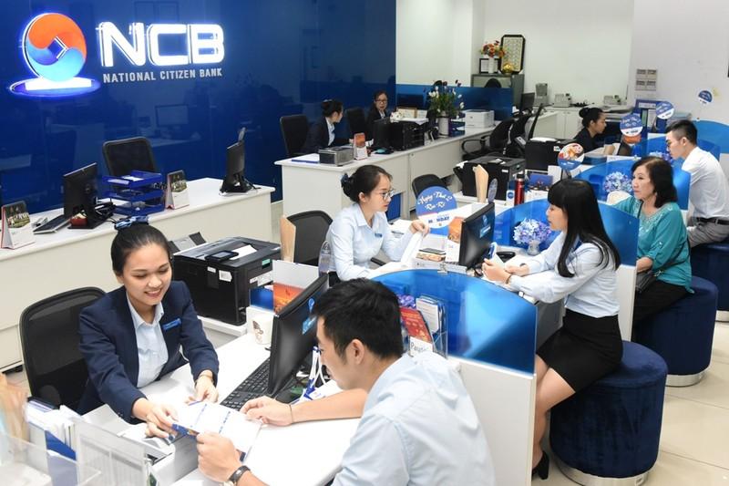 Ra mắt NCB iziMobile phiên bản mới với nhiều ưu đãi - ảnh 2