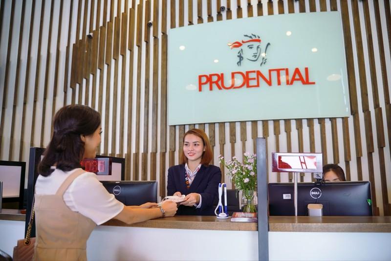 Kết quả kinh doanh 2019: Prudential luôn phát triển bền vững - ảnh 1
