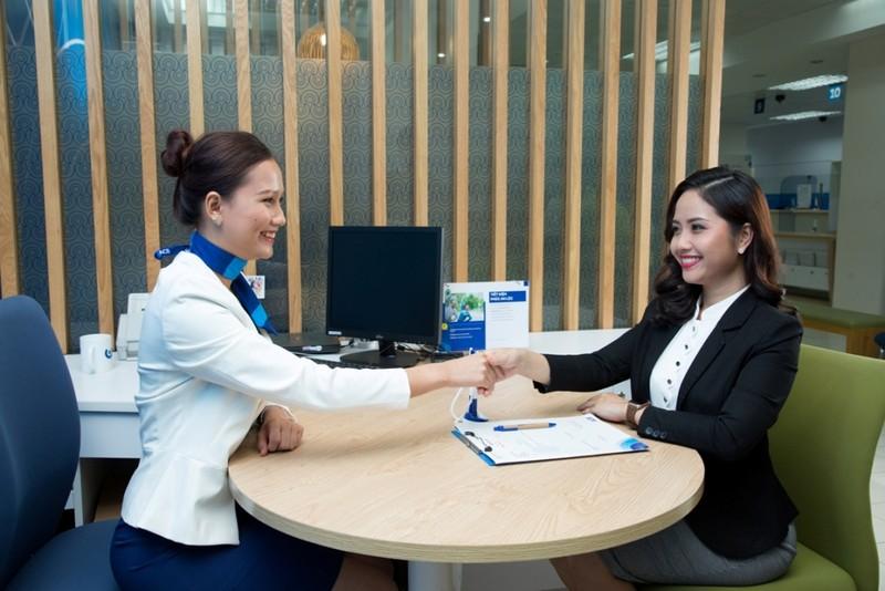 Gói hỗ trợ ACB dành cho khách hàng mùa dịch COVID-19 - ảnh 1