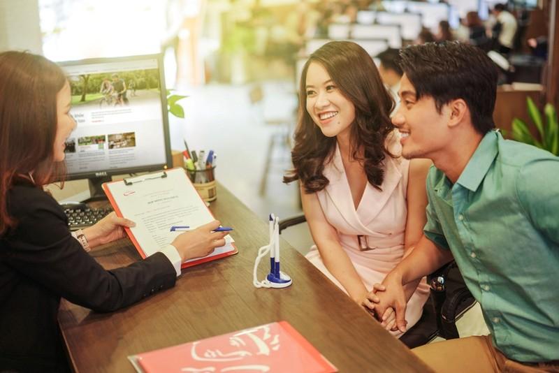 Prudential Việt Nam: bổ nhiệm ông Phương Tiến Minh làm CEO - ảnh 2