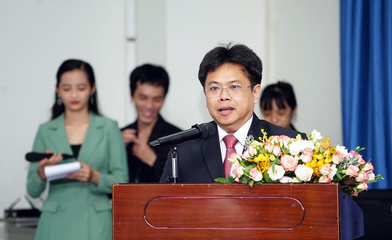 Trường ĐH Hoa Sen tiên phong đào tạo ngành Quản trị sự kiện - ảnh 2