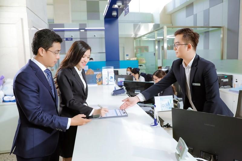 Ngân hàng Shinhan giảm lãi suất vay mua nhà, sắm ô tô - ảnh 1