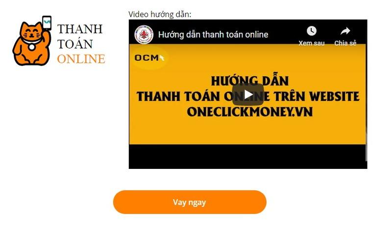 MoneyCat sẽ khấu trừ chi phí cho hơn 310 khoản vay - ảnh 1