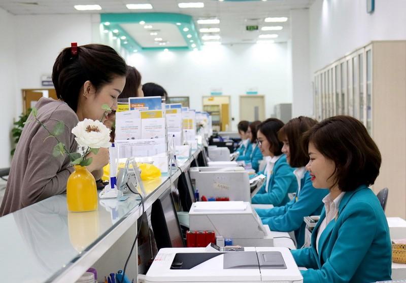 ABBANK ưu đãi cho khách hàng doanh nghiệp và SMEs - ảnh 1