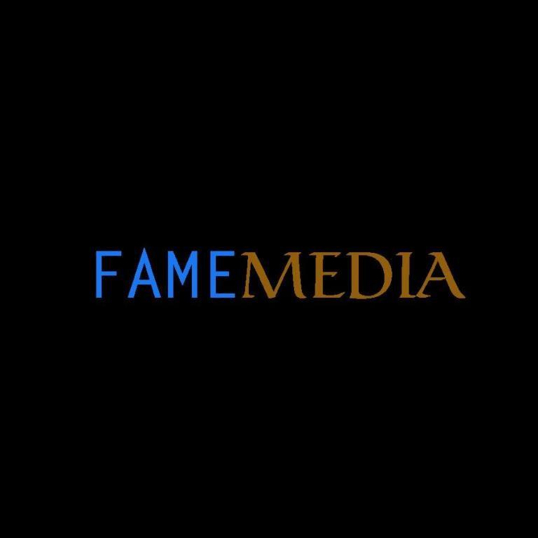 SEO tổng thể Fame Media giúp chuyển đổi số tốt trong marketing  - ảnh 1