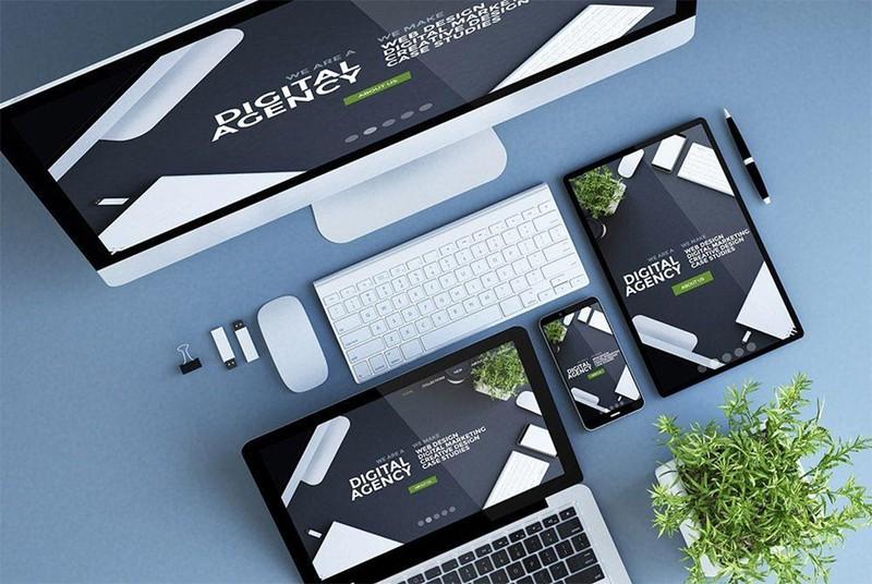 Nên chọn công ty thiết kế website uy tín, chuyên nghiệp AIO - ảnh 2